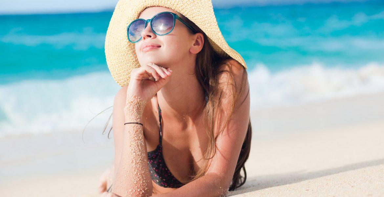 Zanzibar Beach Stay & Tours
